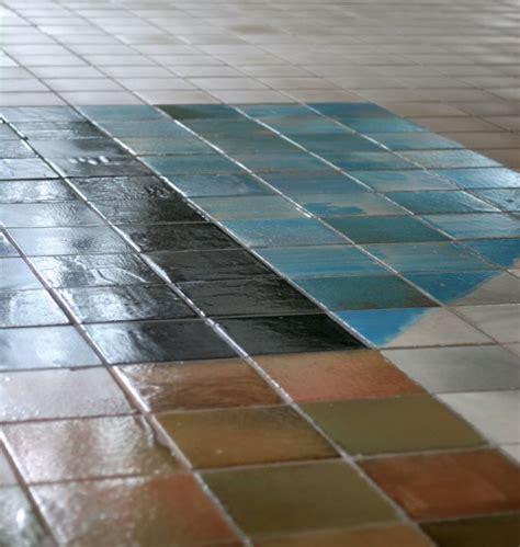 pavimenti particolari il gres porcellanato donnad