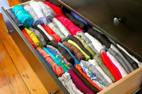 t shirt organizer closet diy t shirt organizer home design ideas