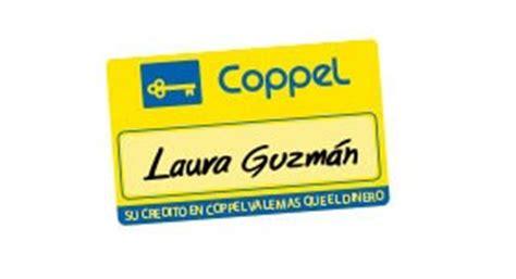 Credito Coppel Mexico   cr 233 dito coppel losprestamospersonales com mx