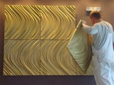 decorative wall panels modern decorative 3d wall panels adding dimension to empty walls