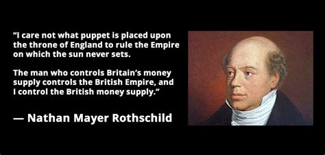 a history of the descendants of nathan lord of ancient kittery me classic reprint books image result for lord jacob rothschild quotes conspiracy