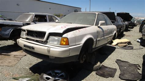 auto body repair training 1988 audi 90 seat position control service manual remove mirror switch on a 1989 audi 90 download pdf how to replace rockers on