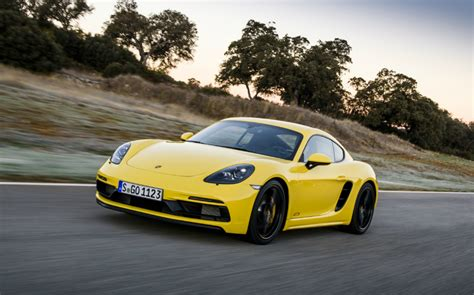 Porsche Dealers Uk by Porsche Car Dealers Uk Driverlayer Search Engine