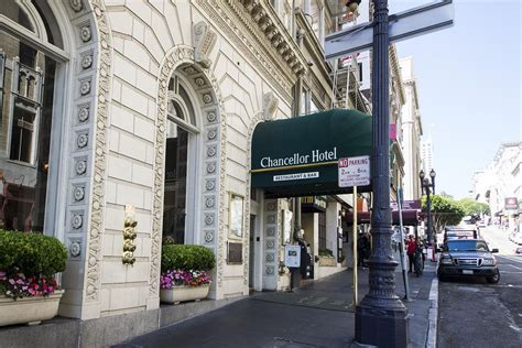 hotel union square chancellor hotel on union square reviews photos rates