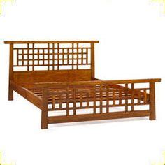 Wooden Bed Frame Parts Sweet Dreams Kingfisher 5ft Kingfisher White Painted Wooden Bed Frame Storage
