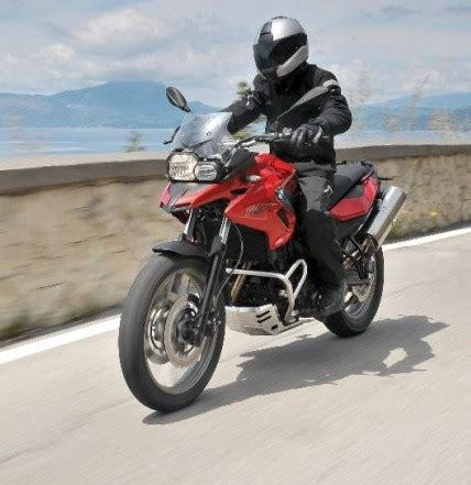Bmw Motorrad Malaysia Facebook by Bmw Motorrad Malaysia Unveils Two Models Bikesrepublic