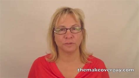 makeovers for 65 yearolds makeover 50 years old and need a lift by christopher