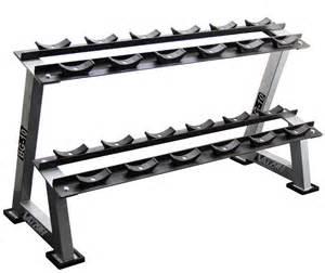 valor fitness bg 10 6 pair pro style dumbbell rack