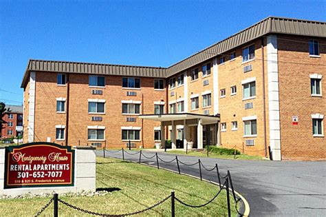 apartments for rent gaithersburg md montgomery house apartments gaithersburg md landmark
