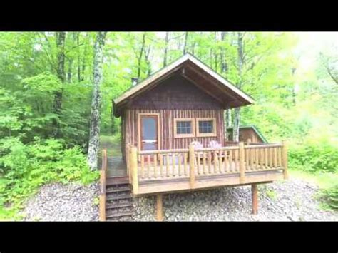 Log Cabin Wisconsin For Sale by Wisconsin Log Cabin Land For Sale Near Lake