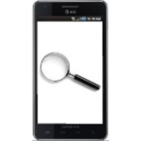 see through clothes app android android app spyglass enables your smartphone to see through clothes