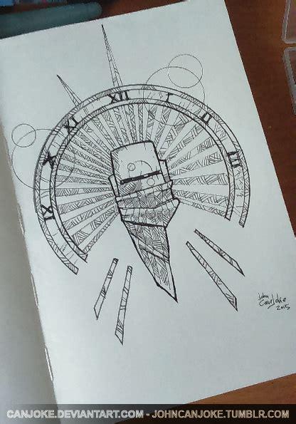 sketchbook traveler sketchbook 04 space traveler emblem by canjoke on deviantart