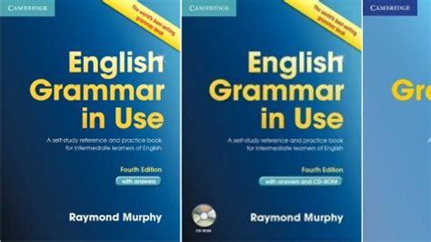 Market Leader Essential Grammar Usage Book essential grammar in use by cambridge press on
