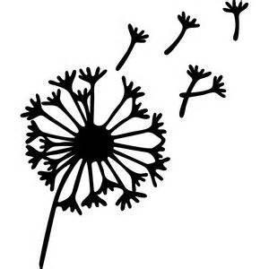 best 25 silhouette design ideas on pinterest love