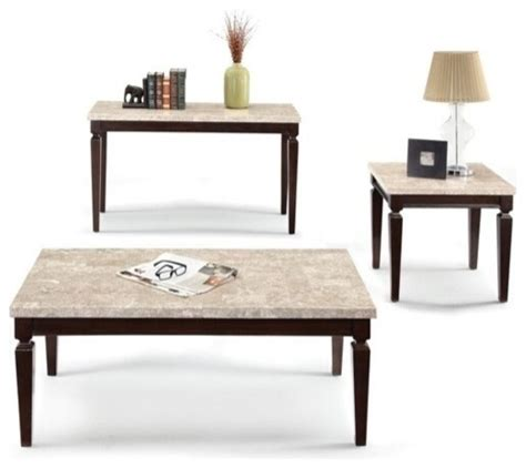 beige white coffee table agatha white beige marble top coffee table with stylish