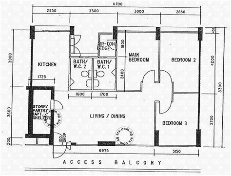 casa clementi floor plan casa clementi floor plan 3 bedroom condo floor plan