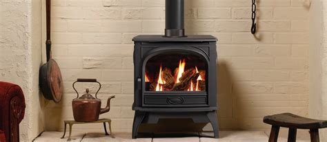 Dovre Gas Fireplace by Dovre 425 Gas Stoves Dovre Stoves Fires