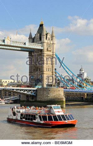 thames river rover red rover stock photo royalty free image 17646600 alamy