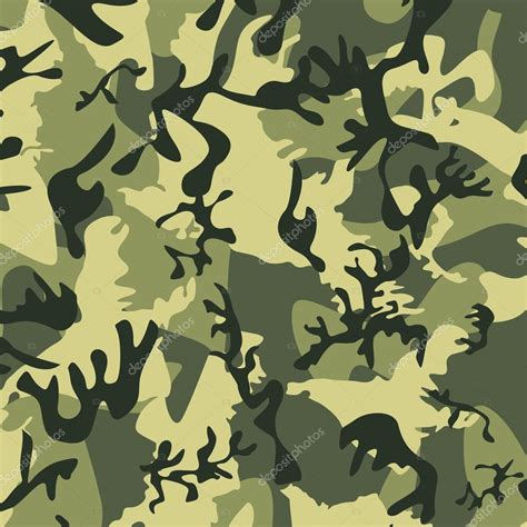 army fatigue pattern photoshop jungle camouflage pattern stock vector 169 delpieroo