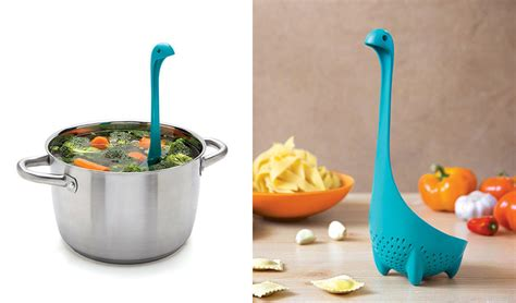 kitchen tools design funny kitchen utensils and tools by studio ototo
