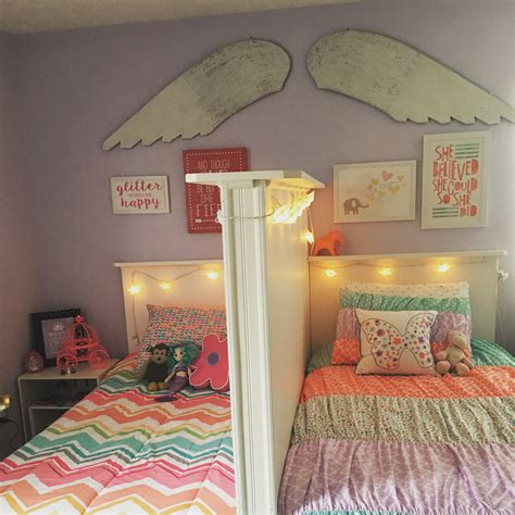 room decor ideas for bedrooms bedroom classy pink girls room little girl room designs