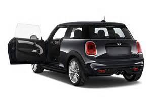 Hatchback Mini Cooper 2016 Mini Cooper Hardtop Reviews And Rating Motor Trend