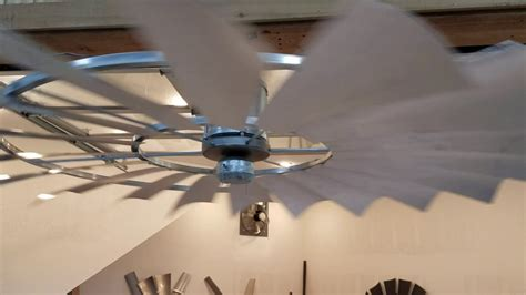 windmill ceiling fan with light kit approved on windmill ceiling fan with light kit
