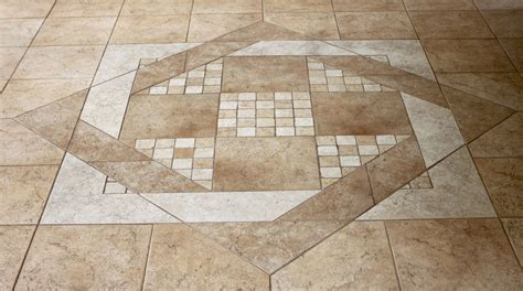 kitchen floor tile pattern ideas carpet tile patterns ideas image mag