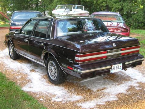 how cars engines work 1987 buick century security system turbokinetic 1987 buick century specs photos modification info at cardomain