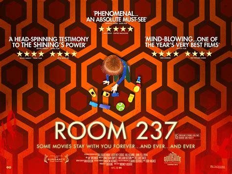 stanley kubrick room 237 room 237 the picture house pelham new york