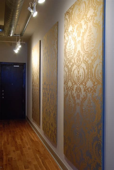 temporary wall coverings temporary wall coverings 7 great ideas for when you can t paint pretty providence