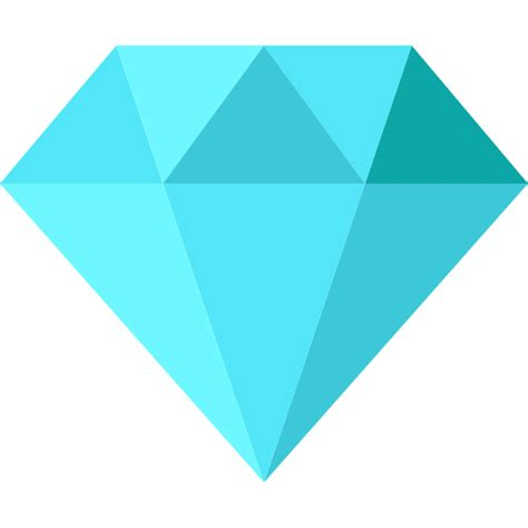 home design free gems diamond free fashion icons