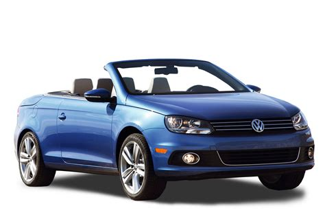 convertible volkswagen 2006 volkswagen eos convertible 2006 2014 review carbuyer