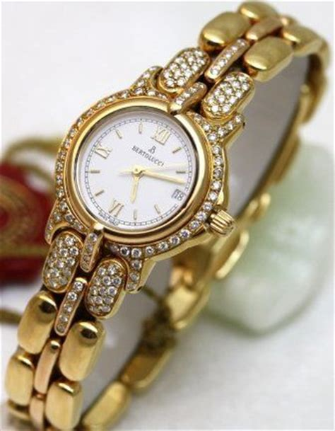 pin by best price deal shop on black friday 2012 on