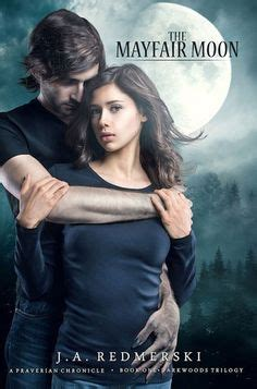 film romance fantasy 1000 images about books on pinterest paranormal romance