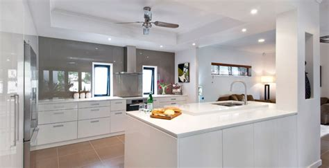 Kitchen Cabinets Columbus Ohio organic white 4600 omicron granite amp tile