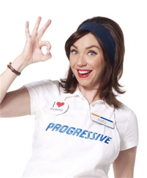 flo from progressive hair dresser commercial post 4 way to go flo america s auto insurance