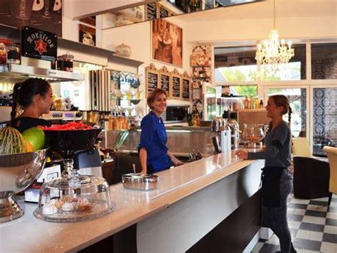 aprire una libreria costi cedesi bar caffetteria a rieti aprire un bar