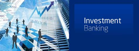 investment banken columbus international corporation