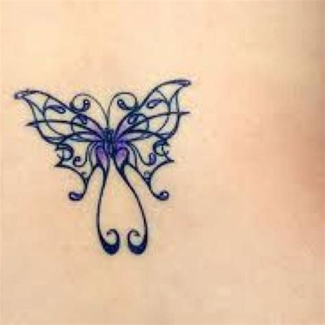 lupus butterfly tattoo designs 1000 images about ideas on