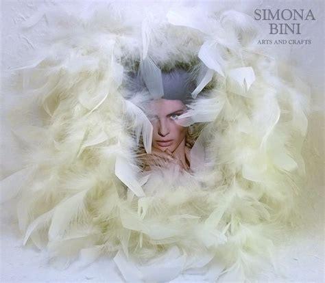 cornici bianche per foto oltre 25 fantastiche idee su cornici bianche su