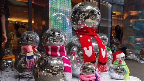 5 good places to buy christmas decorations in bangkok