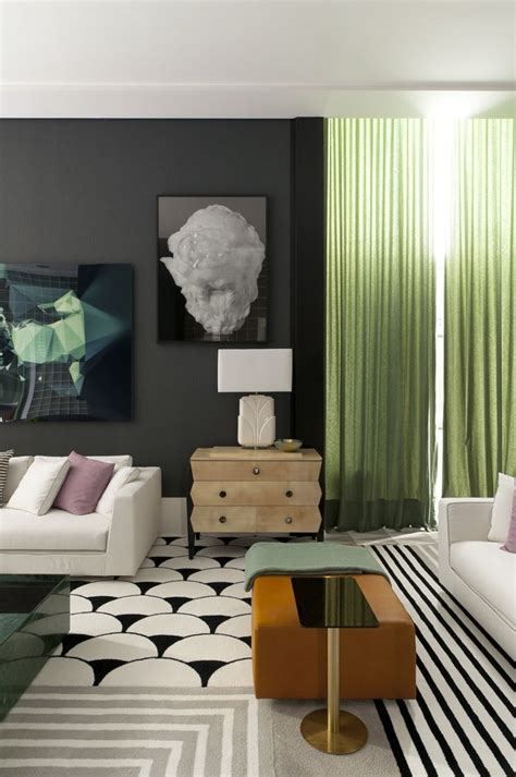 room deco best 25 art deco interiors ideas on pinterest art deco