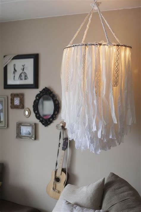 Diy Bedroom Chandelier Best 25 Lshade Chandelier Ideas On Diy Chandelier Make A Chandelier And Diy