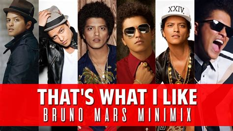 download mp3 bruno mars that what i like thats what i like bruno mars mix mp3 8 68 mb bank of music