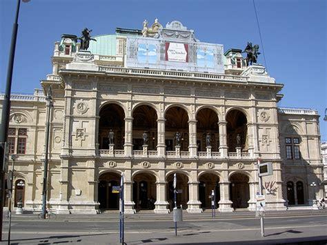 state opera house vienna file vienna state opera house 565721222 d71017965c jpg wikimedia commons