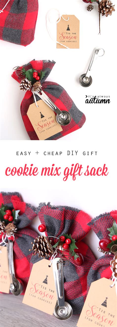 cheap gifts diy 35 cheap and easy gifts for the office diy