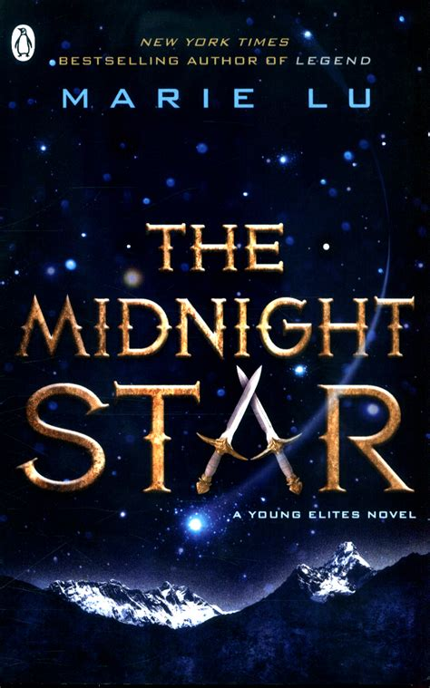 the midnight star the 0141361840 the midnight star by lu marie 9780141361840 brownsbfs