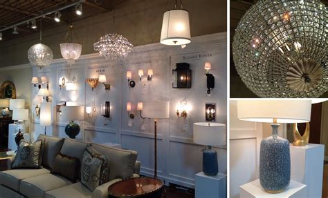 Light Fixtures St Louis Visual Comfort Lighting Gallery Comes To Kdr Interior Design Center Of St Louis Mo