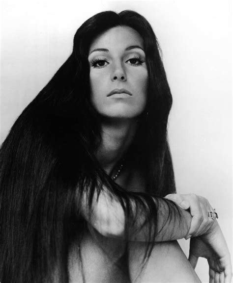 dark hair after 70 iconic 70s hairstyles for modern day disco glamour
